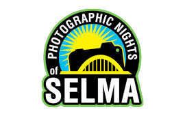 Photographic-Nights-of-Selma